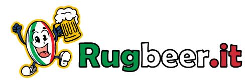 logo-Rugbeer