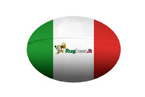 pallone-rugby-Italia-Rugbeer